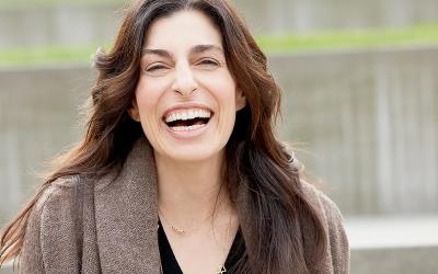 JTG #17 Holistic Dermatology With Dr Keira Barr