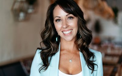JTG #35 Detoxing From Mould With Wholistic Health Boss Jenn Malecha