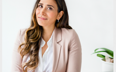 JTG #51 Beautiful Skin That Glows From Within With Dr. Isabel Sharkar