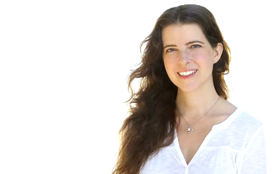 JTG #52 The Hidden Cause Of Acne: How Fluoride May Be Wrecking Your Skin With Melissa Gallico